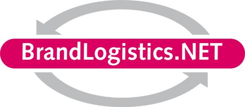 BrandLogistics.NET - Markenbilder für die Werbung am POS