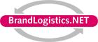 BrandLogistics.NET GmbH - Das Markenbild-Portal