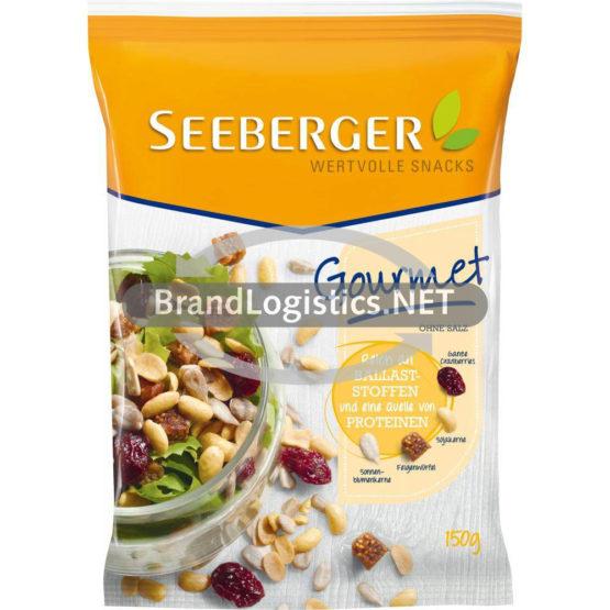 Seeberger Gourmet 150g