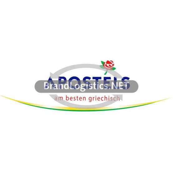 Apostels Logo