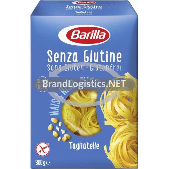 Barilla Tagliatelle glutenfrei 300g