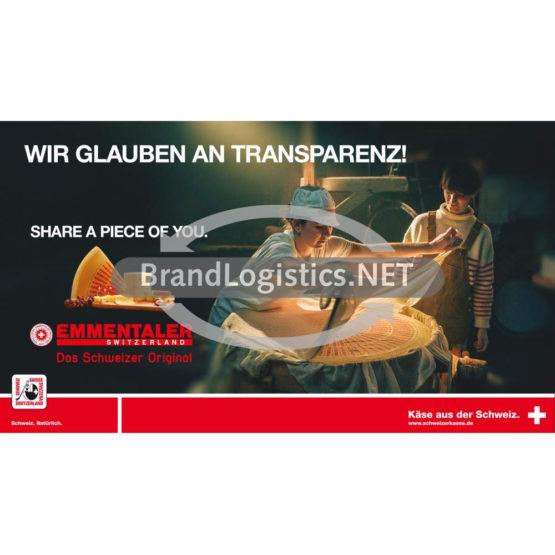 Schweizer Emmentaler AOP Waagengrafik 800 x 468