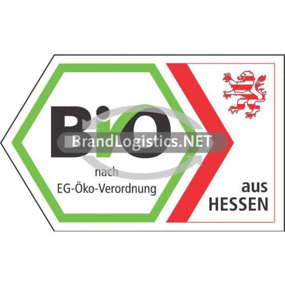 Bio-Siegel Hessen