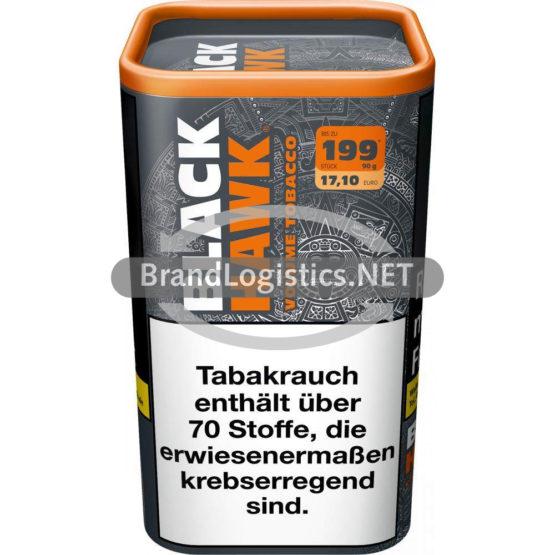 BLACK HAWK 90g