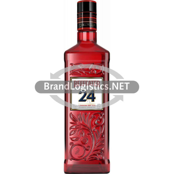 Beefeater 24 45% vol. 0,7l