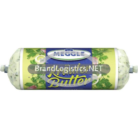 Meggle Kräuterbutter 125g