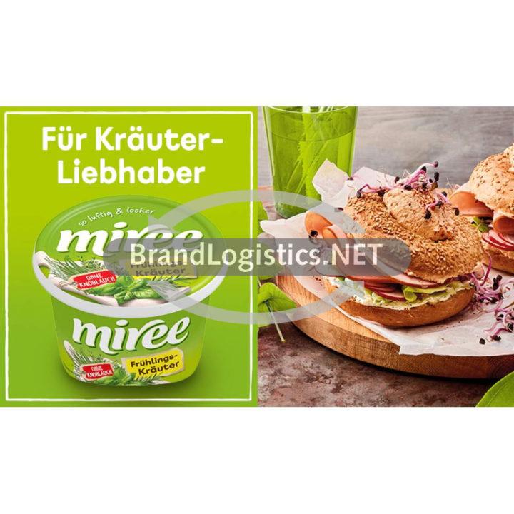Miree Frühlingskräuter Waagengrafik 800×468