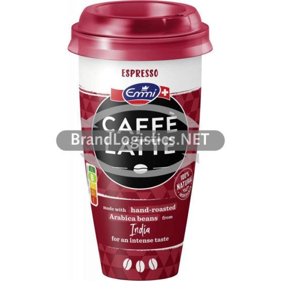 Emmi Caffè Latte Espresso 230ml