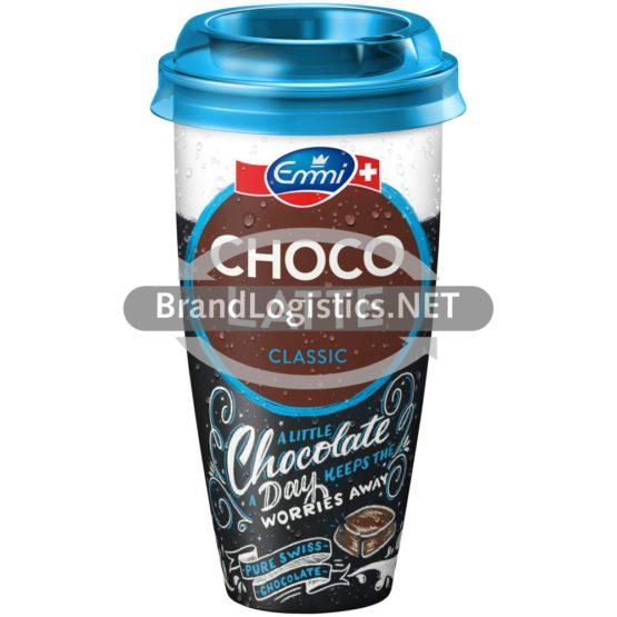 Emmi Choco Latte Classic 230ml