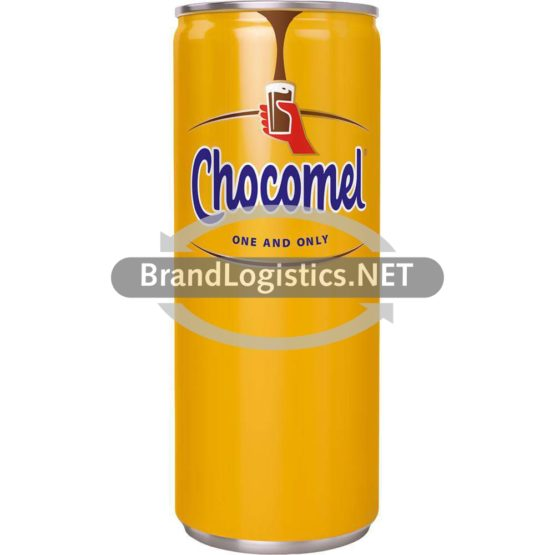 Chocomel Schoko Drink 250ml