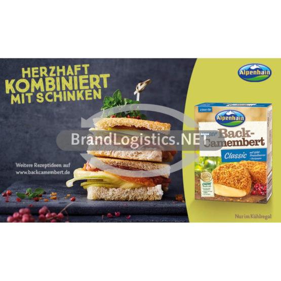 Alpenhain Back-Camembert Classic zu Schinken Waagengrafik 800×468