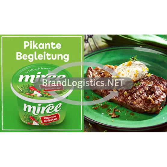 miree Pikante Kräuter Waagengrafik 800×468