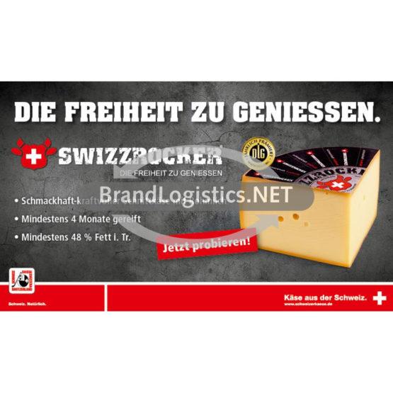 Swizzrocker Waagengrafik 800×468