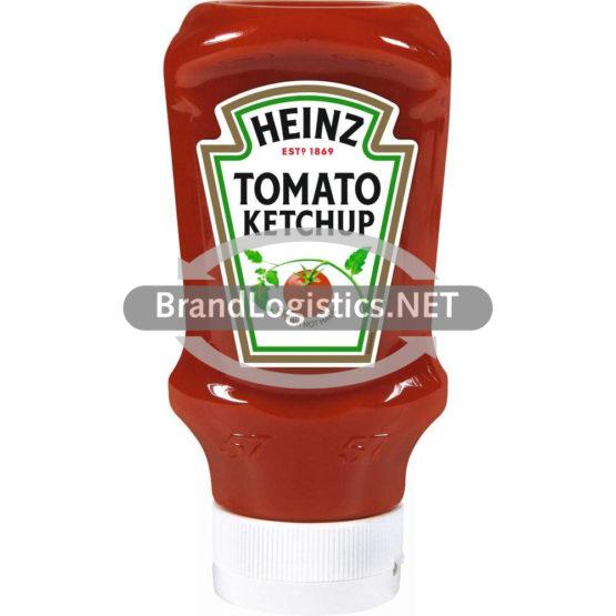 Heinz Tomato Ketchup 800 ml
