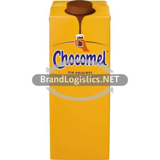 Chocomel Schoko Drink 1 l