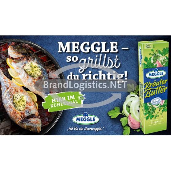 Meggle Kräuter-Butter Riegel zum Fisch Waagengrafik 800×468