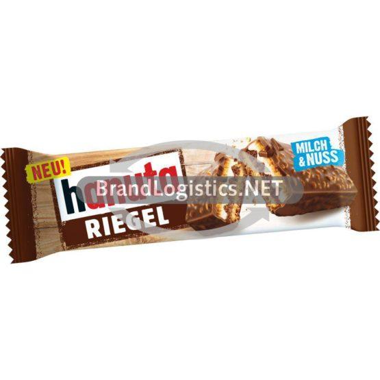 Hanuta Riegel 34,5 g