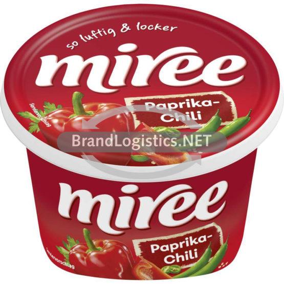 miree Paprika-Chili 150g