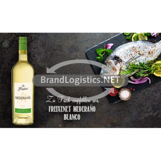 Henkell Freixenet Mederaño Blanco Waagengrafik 800×474