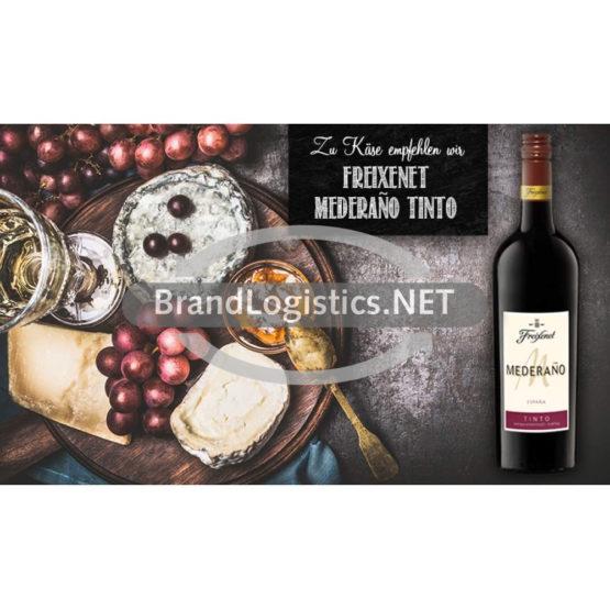 Henkell Freixenet Mederaño Tinto Waagengrafik 800×474