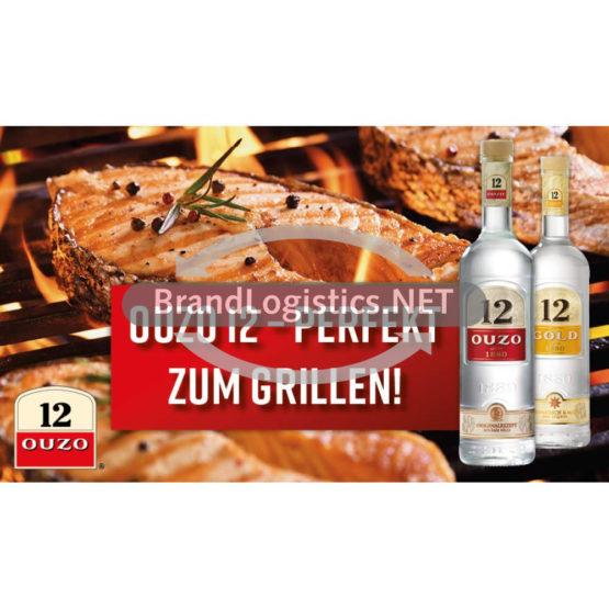 Campari Ouzo 12 zu Fisch Waagengrafik 800×474