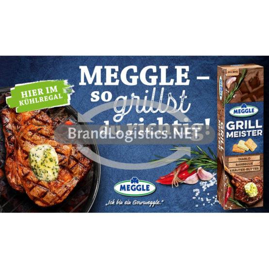 Meggle Grillmeister Waagengrafik 800×474