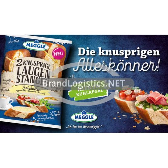 Meggle Laugenstangen Salzbutter Waagengrafik 800×474