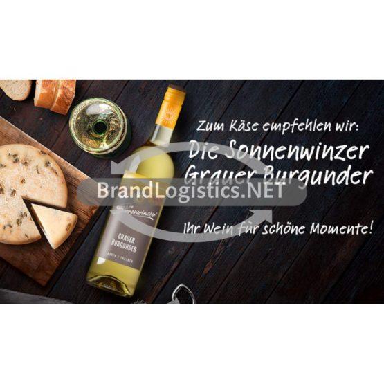 Badischer Winzerkeller Grauer Burgunder zu Käse Waagengrafik 800×468