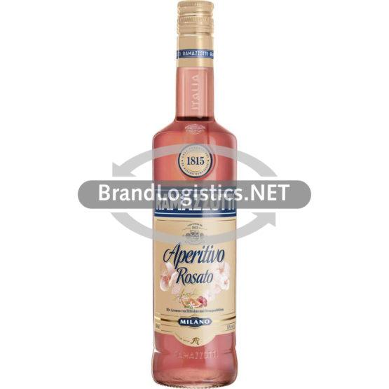 Ramazzotti Aperitivo Rosato 15% vol 0,7l