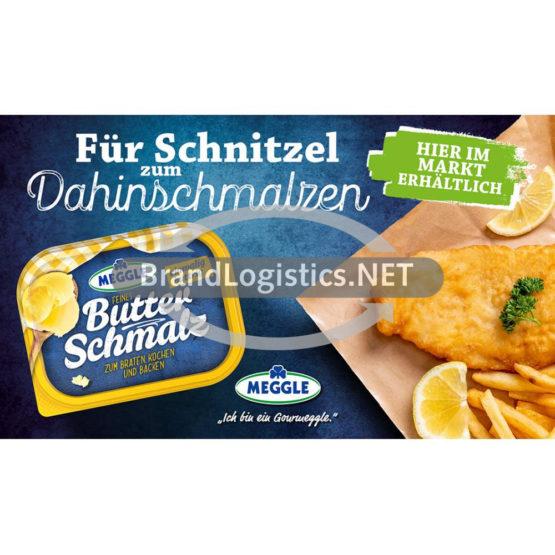 Meggle Butterschmalz Waagengrafik 800×474