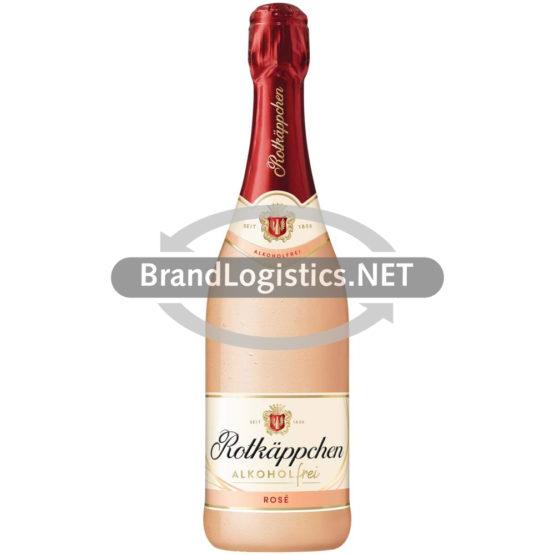 Rotkäppchen Alkoholfrei Rosé 0,75l