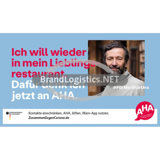 #ZusammenGegenCorona – Kampagne Restaurant Waagengrafik 800×468
