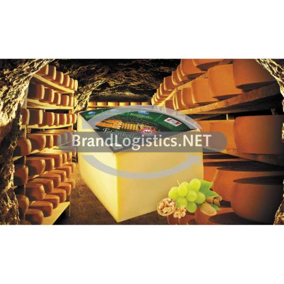 Heiderbeck Felsenkeller Waagengrafik 800×468