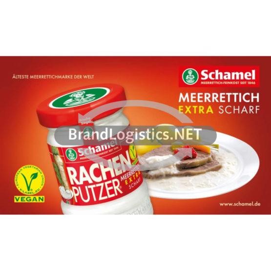 Schamel Rachenputzer Waagengrafik 800×468