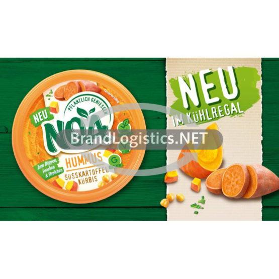 NOA Hummus Waagengrafik 800×468