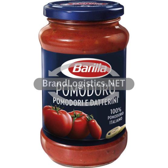 Barilla Sauce Pomodoro 400g