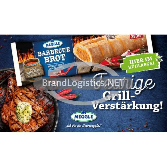 Meggle Barbecue Brot Waagengrafik 800×468