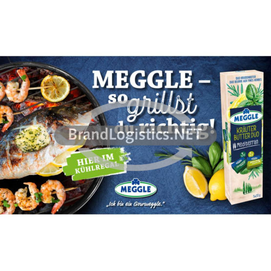 Meggle Kräuter Butter Duo Mediterran Waagengrafik 800×468