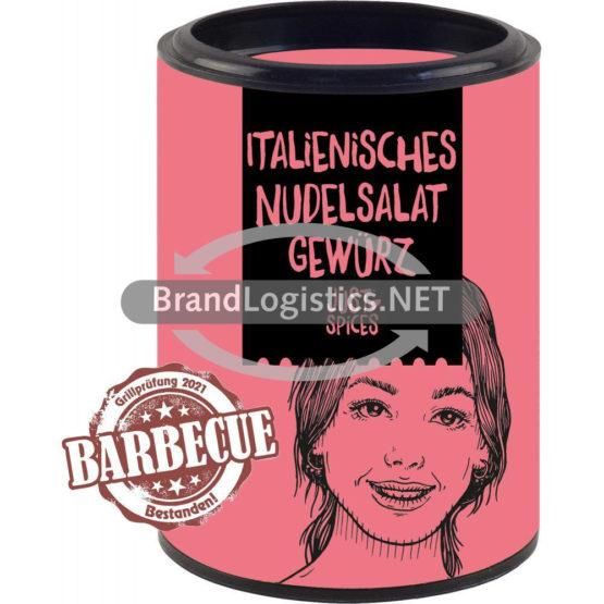 Just Spices Italienisches Nudelsalat Gewürz 45 g