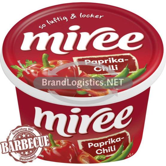 miree Paprika-Chili 150 g