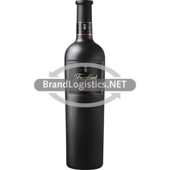 Freixenet Cabernet Sauvignon 0,75 L
