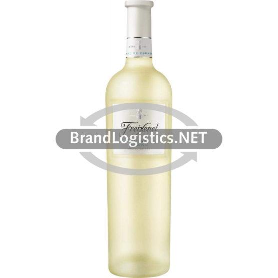 Freixenet Sauvignon Blanc 0,75 L
