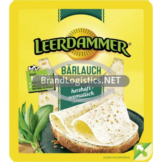 Leerdammer Bärlauch 7S 140 g