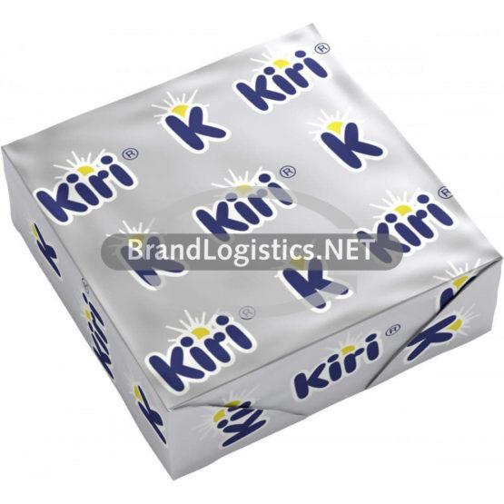 Kiri Sahne 6x80x18 g