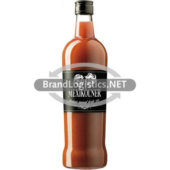 MEXIKÖLNER Flasche 0,7 l