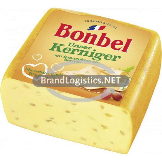 Bonbel Sonnenblumenkerne 1/2 Brot 1,15 kg