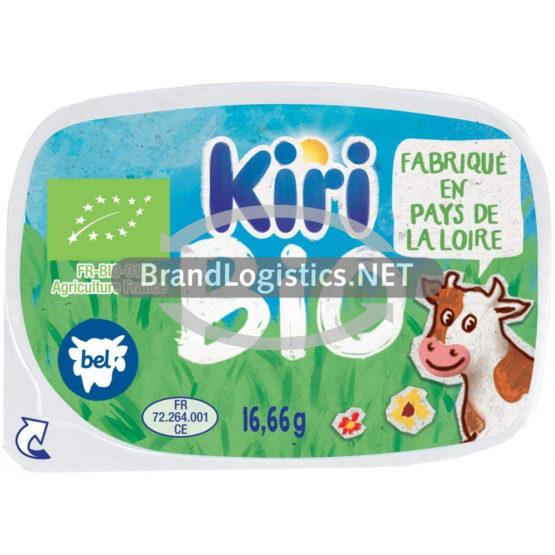 Kiri Bio 16,66 g