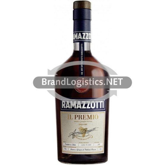 Ramazzotti Il Premio 0,7 l