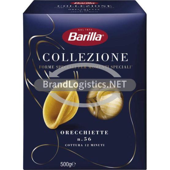 Barilla Collezione Orecchiette 500g