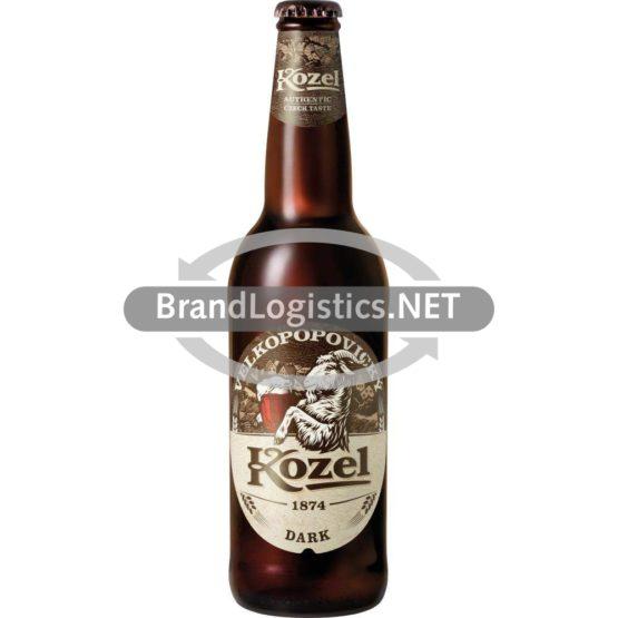 Kozel Dark 0,5l